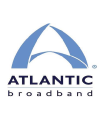 Atlantic Broadband